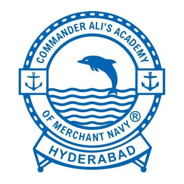 Commander Ali's Academy of Merchant Navy